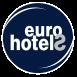Euro Hotels Drzonków Logo