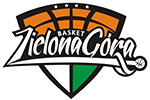Logo Stelmet Enea BC Zielona Góra