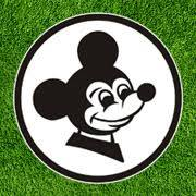 Logo Piłkarski Falubaz Zielona Góra