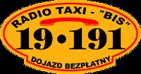 Logo Bis Taxi Zielona Góra